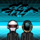 Sabrepulse - Digital Love (8bits-Fun)