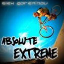 Alex Goreninov - Absolute Extreme