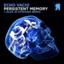 Echo Vacio - Persistent Memory (Alex Di Stefano Remix)