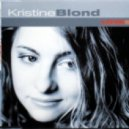Kristine Blond - Love Shy (H&J Bass SJY Remix)
