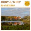 Ruby & Tony - Randers (Radio Edit)