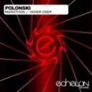 Polonski - Hover Over (Original Mix)