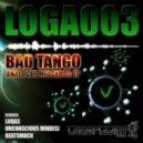 Bad Tango - Analogue Hedgehog (Luqas remix)