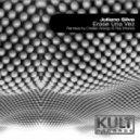 Juliano Silva - Erase Una Vez (Ray Briones Remix)