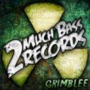 Grimblee - Bass Tank (Point.Blank Remix)