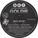 Goldie - Believe - (Bump  & Flex Club Mix)