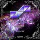 Z-Vise - Feel (Original Mix)