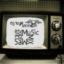 DJ 1Lya Utmo5t - Saw Music April 2012