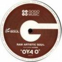 Raw Artistic Soul feat. Wunmi - Oya O (Alix Alvarez Sole Channel Mix)