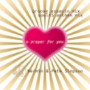 Pete Simpson, Nermin - A Prayer For You (Groove Assassin Mix)