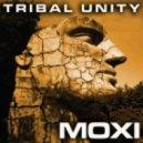 B-Law - Groove Unity (original mix)