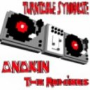 Turntable Syndicate - Anakin (Meave De Tria & Fil Woody Remix)
