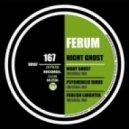 Ferum - Foolish Laughter (Original Mix)