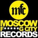 Ugroza - Famous Mouse (Dub Mix)