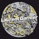 Laurent Garnier - Our Futur feat The L.B.S. Crew (Detroit Mix)