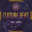 Culture Beat - Mr Vain 2012 (CJ Stone Mix Robson Michel Edit)
