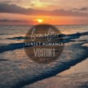 FrenchFilter - Sunset Romance (Vostok-1 Remix)