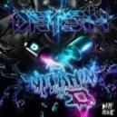 Datsik ft. Messinian - Napalm (Original Mix)