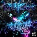 Datsik - Annihilate (Original Mix)