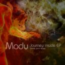 Modu - Ill Be There (Original Mix)