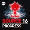 Redlight - Source 16 (Full Length Version)