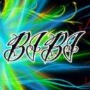 BIBI -  - Take a Chance (Original Mix)