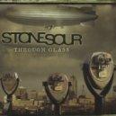Stone Sour - Through Glass (DJ MaximHouse Electro remix)