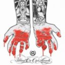 Quadrant and Cease - Blood On Our Hands