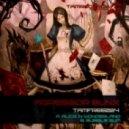 Agressor Bunx - Alice In Wonderland