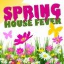 Dj Zzone - Spring Fever