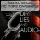 Souhail Semlali - No More Darkness (Original Mix)