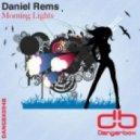 Daniel Rems - Morning Lights (Original Mix)