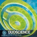 DuoScience & Seb Bruen - Better days