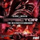 Effector - 2012