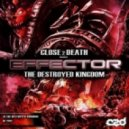 Effector - The Destroyed Kingdom