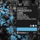 Anhken - Emergency Lane (Akira Kayosa's Progressive Mix)
