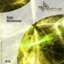 Xam - Mnemonic (Radio Edit)