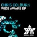 Chris Colburn - Wide Awake (Rebekah's Half Asleep Remix)