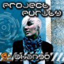 Project Purity - Shango (Susanna Dior)