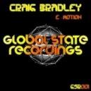 Craig Bradley - E-Motion