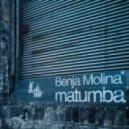 Benja Molina - Matumba (Maitycally Remix)