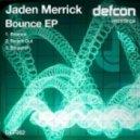 Jaden Merrick - Reach Out (Original Mix)
