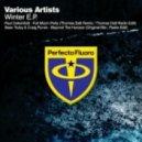 Sean Truby & Craig Purvis - Beyond The Horizon (Original Mix)