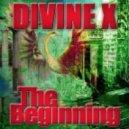 Divine X - Sun (Original Mix)
