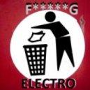 Vadim KILL - F*****G ELECTRO