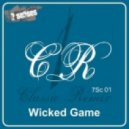 Bossasonic - Wicked Game