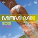 Subgroover Nick Fiorucci & D-Becker - Turn Me On feat. Sven Armstrong (El-House Mash-Up)