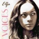 Elfa - Voices (Jason Fiero Remix)