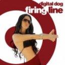 Digital Dog - Firing Line (Wideboys Stadium Mix)