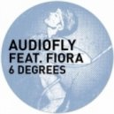 Audiofly feat. Fiora - 6 Degrees (Original Mix)